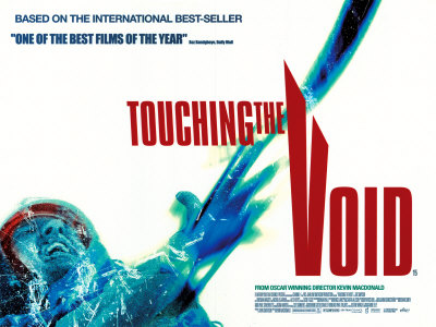 423429~Touching-the-Void-Posters